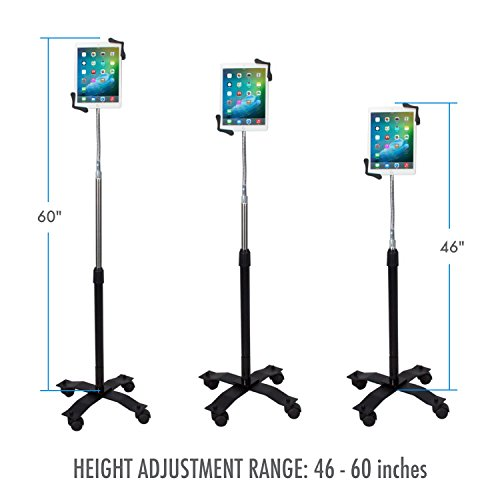 Buy ipad holder