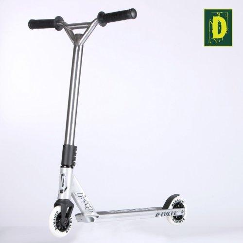profi scooter