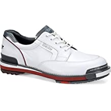 Dexter Men's SST Retro Bowling Shoes