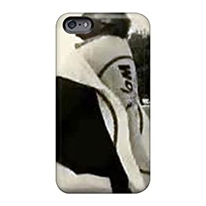Iphone 6 Ilz665yZmQ Support Personal Customs High Resolution Foo Fighters Image Shock-Absorbing Cell-phone Hard Covers -CristinaKlengenberg