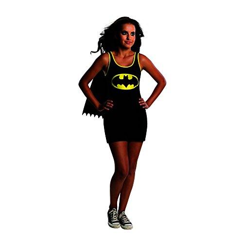 Rubie (Batgirl Costumes For Teens)