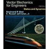 Vector Mechanics for Engineers 9780070799233