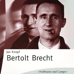 Bertolt Brecht Hörbuch