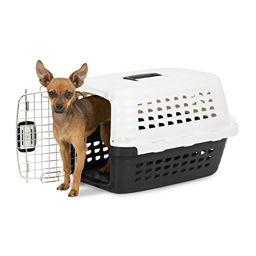 Petmate 41031 Compass Kennel