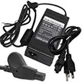 Laptop AC Adapter for Dell ADP 90FB Latitude C820 Inspiron 5100 8200