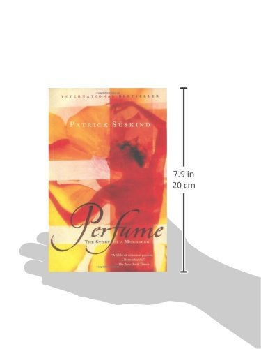 Download parfumul patrick suskind