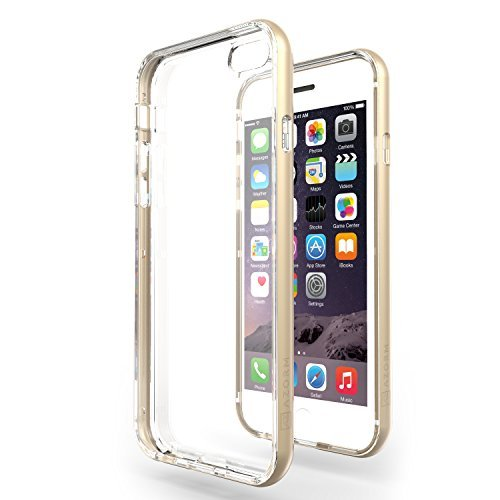 coque iphone 6 couleur transparente