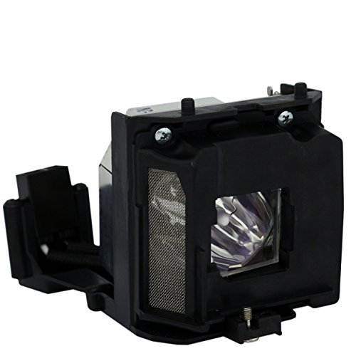 SpArc Platinum Sharp PG-F150X Projector Replacement Lamp with Housing [並行輸入品]   B078G8KZ5C