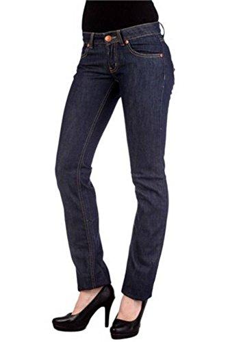 Donna Jeans P17030234254p1 Blu Phard 1750 Sexx New Denim wqXxndtUv