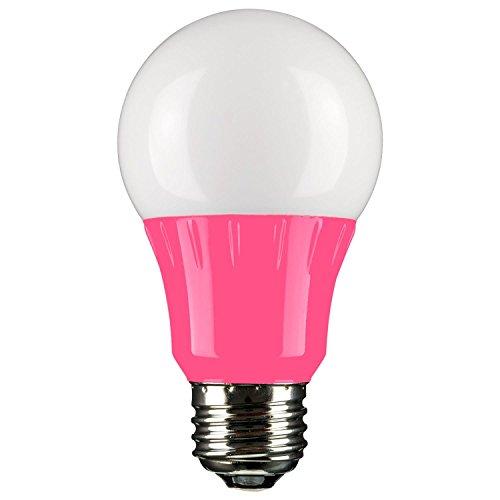 Led Light Bulbs And Cancer