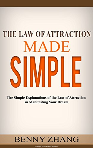 Law Made Simple Ebook