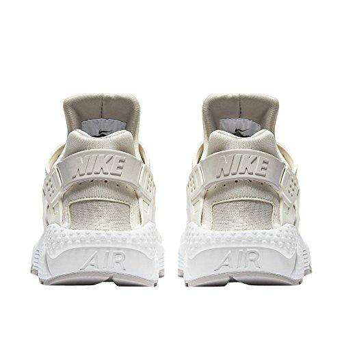 Sneakers Air Mesh Huarache Phantom Nike Ore Ferro Donna da 7gz1Uq