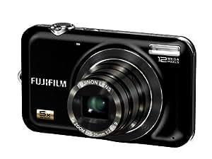 Fujifilm Finepix JX200 - Cámara digital 12.2 Megapíxeles