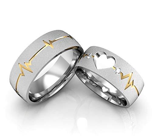Aliancas-compromisso-namoro-prata-950-coracao-batimento CardIoco