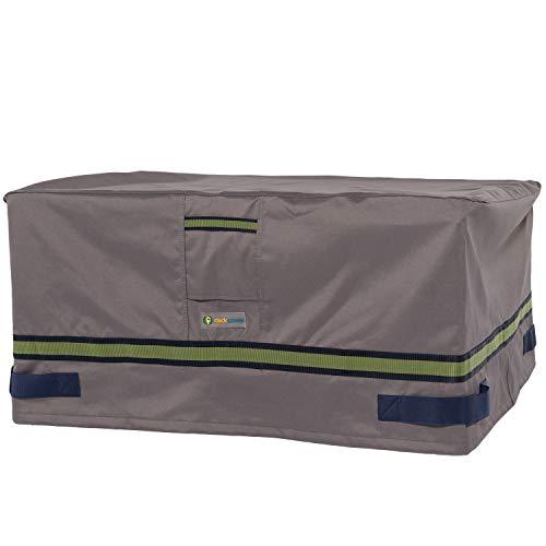 - Duck Covers Soteria Rainproof 56