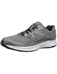 Men's Cohesion 11 Running Shoe