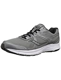 Saucony Men's Grid Cohesion 11