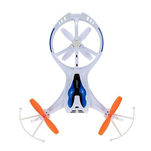 Ufo Led Tail Light Kit