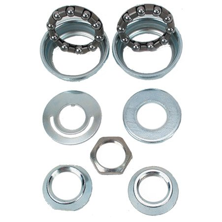 WALD PRODUCTS 1990 BB Set (Bike Crank Bearings)