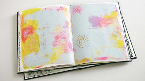 - How to Make a Blank Art Journal