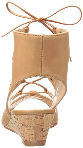 Sandal Wedge Amalfi by Sabbia by Rangoni Amalfi Womens Morata d0YOqOFn4