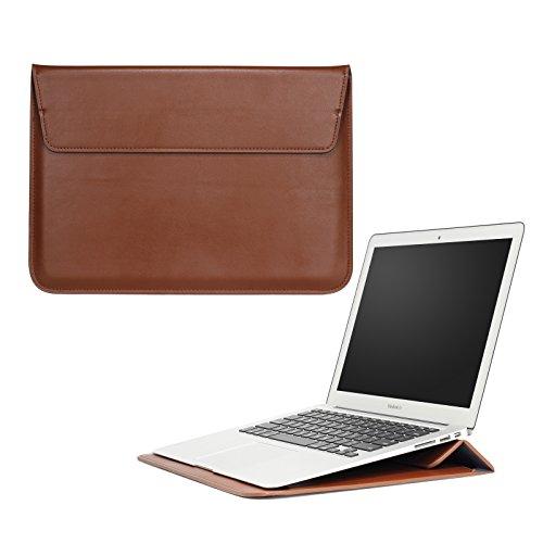 Aesetek Envelope Function Microsoft Chocolate