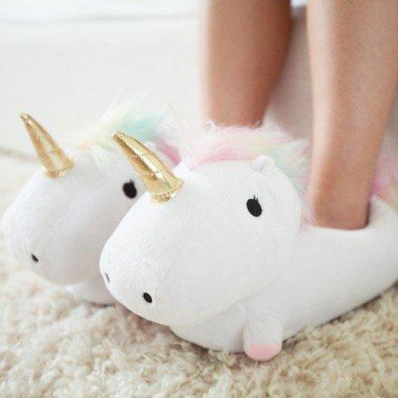 Smoko Unicorn Light Up...