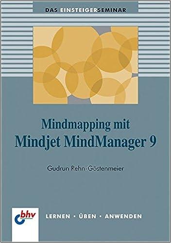 Discount price mindjet mindmanager 9