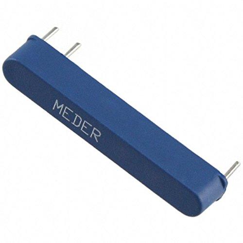SWITCH REED SPDT 500MA 175V (Pack of 10) (MK06-8-I) by Standex-Meder Electronics