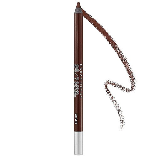 Urban Decay WHISKEY 24/7 Glide-On Eye Pencil - FULL SIZE
