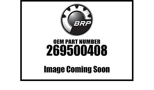 NOS SEADOO SANGLE STRAP 273000261 NEW OEM