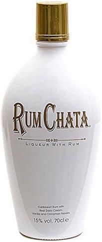 Rumchata Ron Caribeño - 1 x 70cl