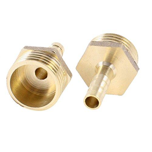 6 mm air pipe - 5