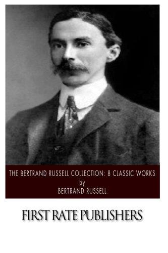 Bertrand Russell Pdf