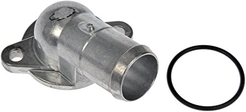 (Dorman OE Solutions 902-1020 Engine Coolant Thermostat Housing)