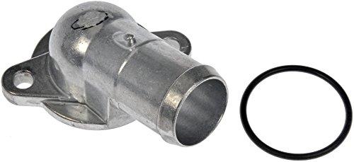 Dorman 902-1020 Engine Coolant Thermostat Housing