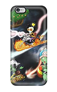 High-quality Durable Protection Case For Iphone 5/5s(one Piece Anime Nico Robin Roronoa Zoro Chopper Anime Alien )