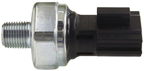 New Oil Pressure Sensor Sender Switch Fits Sentra Altima Pathfinder Xterra 350Z 25070CD000