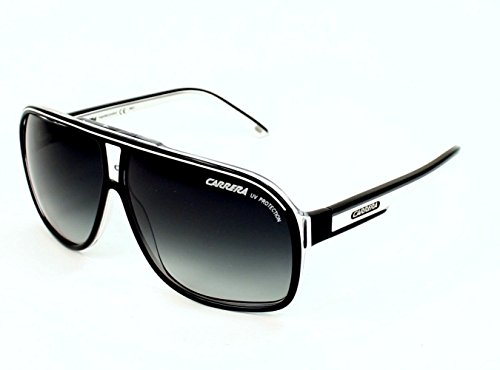 Carrera Grand Prix 2 T4M Black and White Grand Prix 2 Aviator...