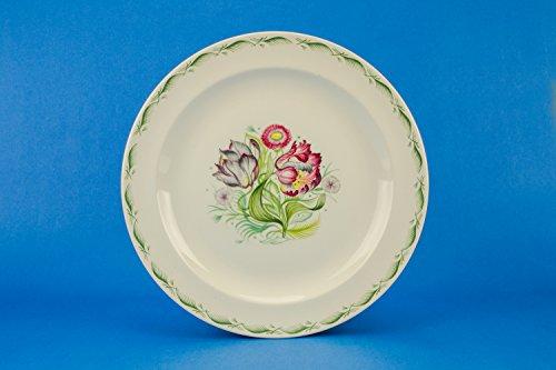 Vintage Ceramic PLATE 10