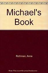 Michael's Book