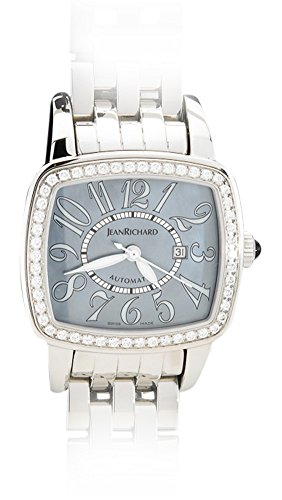 jean-richard-milady-high-jewelry-ladies-auto-bracelet-watch-flawless-diamonds