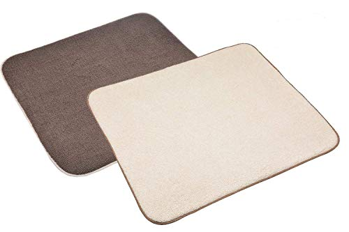 Sinland Microfiber Dish Drying