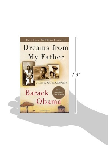 Dreams-from-My-Father-A-Story-of-Race-and-Inheritance