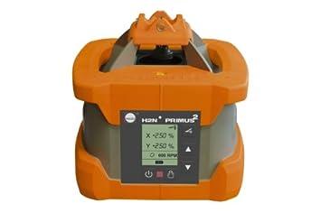 Laser Entfernungsmesser Nahbereich : Nedo primus² h2n primus 2 achs laser acceptor digital
