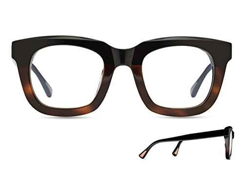 eyeglasses-christian-roth-jae-crx-00030-black-tortoise