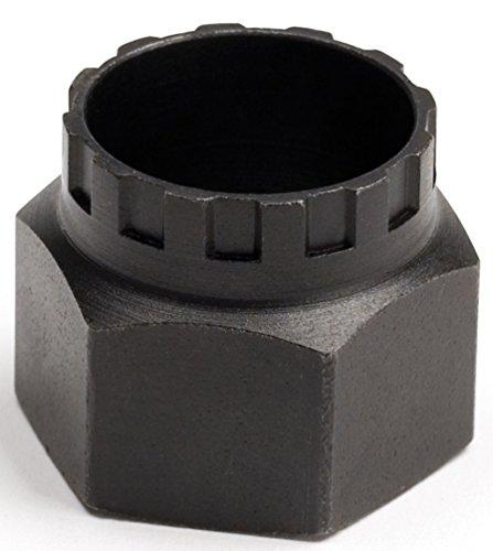 Park Tool FR-5.2 Cassette Lockring Tool Black - Freewheel Remover Wrench