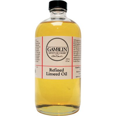 refined-linseed-oil-size-16-oz