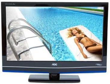 AOC LE22H067 - Televisor LCD (558.8 mm (22