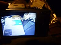 Sony Cybershot DSCW830 20.1MP Digital Camera - Silver from Sony
